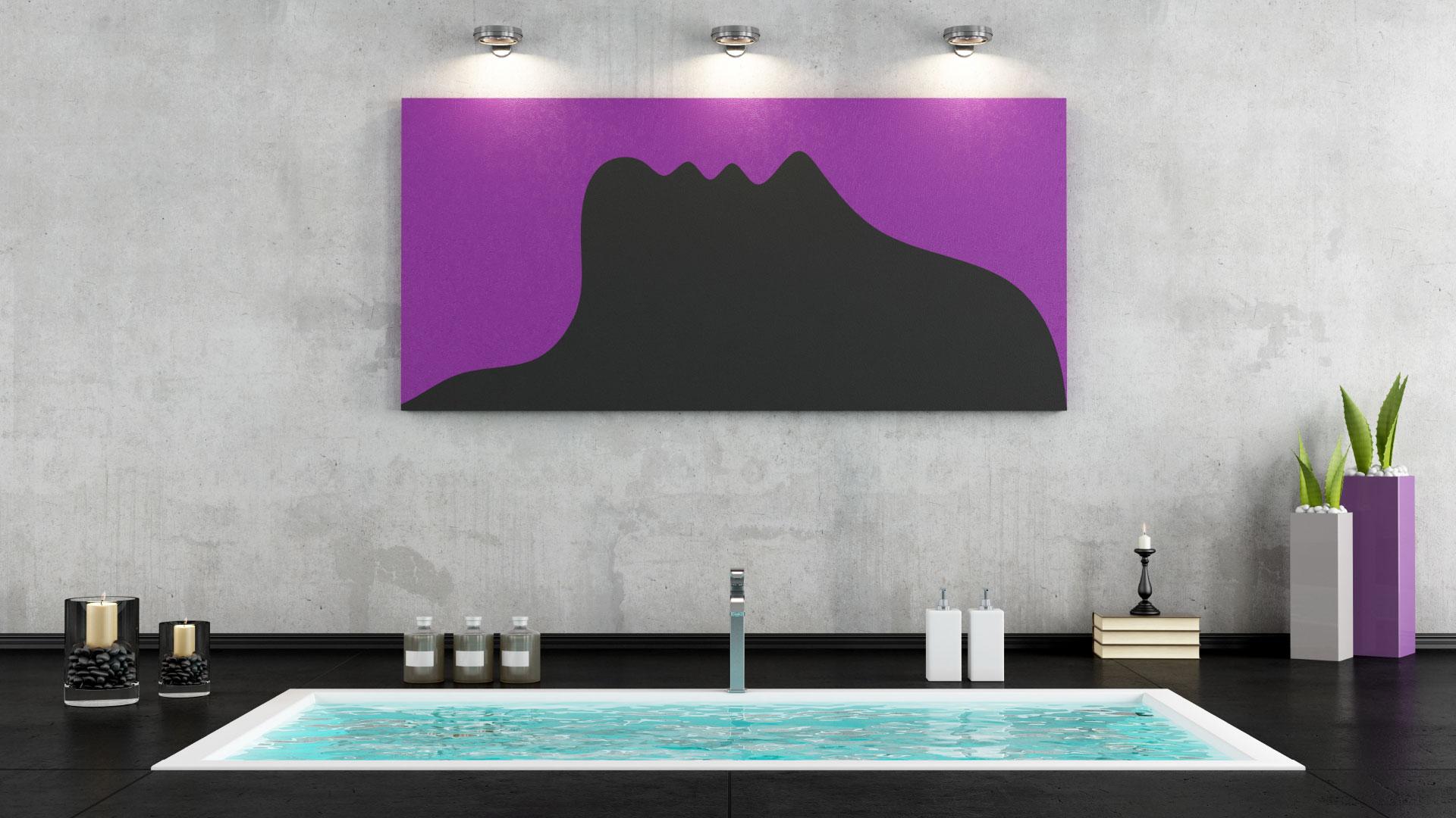 homepage fliesenb der outlet k ln. Black Bedroom Furniture Sets. Home Design Ideas